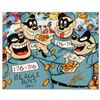 Image 1 : Beagle Boys Paroled by Vought, Allyson