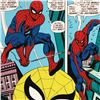 Image 2 : Amazing Spider-Man #90 by Marvel Comics