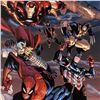 Image 2 : Amazing Spider-Man #648 by Marvel Comics