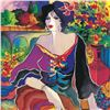 Image 2 : Flower Shop by Govezensky, Patricia