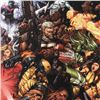 Image 2 : X-Men #207 by Marvel Comics
