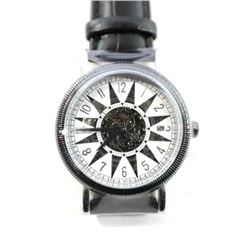 Breytenbach Gents - Designer Watch (NEW)