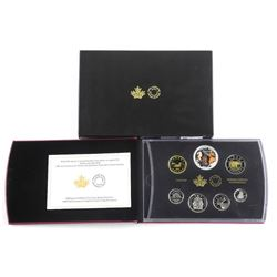 2018 Special Edition .9999 Fine Silver Dollar Proof Set (SXE)