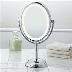 Conair LED Mirror