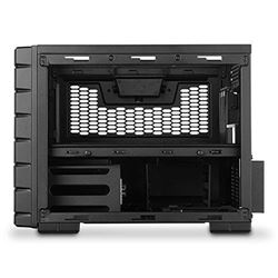 Cooler Master HAF XB II EVO- HTPC Computer Case with USB 3.0 (RC-902XB-KKN2)