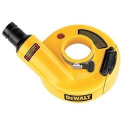 DEWALT DWE46170 7-Inch Surface Grinding Dust Shroud- 7-Inch