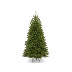 National Tree 7.5 ft. North Valley Spruce Tree