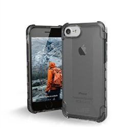 URBAN ARMOR GEAR UAG iPhone 8/iPhone 7/iPhone 6s [4.7-inch screen] Plyo Feather-Light Rugged [Ash] M