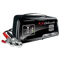 Schumacher SC1361 Battery Charger