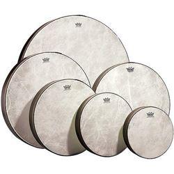 Remo HD-8510-00 Fiberskyn Frame Drum- 10, $22.99 ,Remo HD-8510-00 Fiberskyn Frame Drum- 10