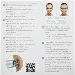 Silkn Revit - Professional Grade Microdermabrasion Device for Fresh- Rejuvenated Skin