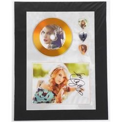 Taylor Swift LE Guitar Pick Collection.