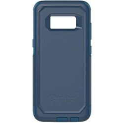 OtterBox COMMUTER SERIES for Samsung Galaxy S8 - B