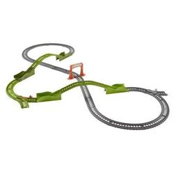 Fisher-Price Thomas & Friends TrackMaster- Motoriz