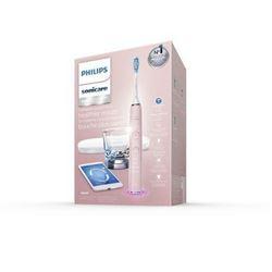 Philips Sonicare DiamondClean Smart Rechargeable E