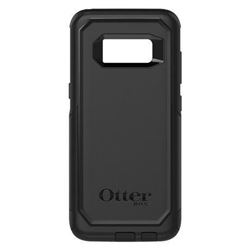 OtterBox COMMUTER SERIES for Samsung Galaxy S8 - R