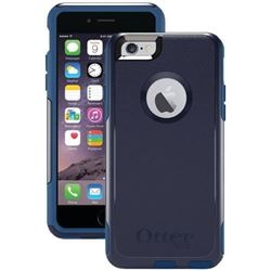 OtterBox COMMUTER SERIES iPhone 6/6s Case - INK BL