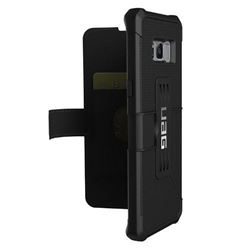 UAG Samsung Galaxy S8+ [6.2-inch screen] Metropoli