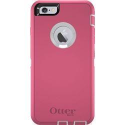 OtterBox (77-52238) DEiPhone 6 Plus/6s Plus Case -