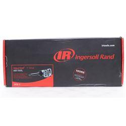 Ingersoll Rand 285B-6 Heavy Duty 1-Inch Pneumatic