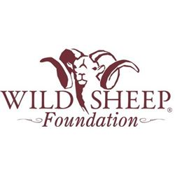 Wild Sheep Foundation 2020 Conference Registration for 2 people