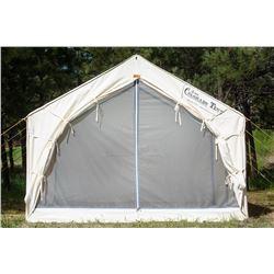 10x12x5 Denver Tent