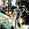 Image 2 : Silver Surfer: In Thy Name #4 by Marvel Comics