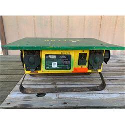 Spider Box, CEP6506-GU