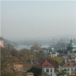 The Blue Danube Discovery - Cruise Only 8 days from Budapest to Nuremberg, Dates may vary