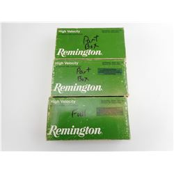 REMINGTON 45 AUTOMATIC AMMO