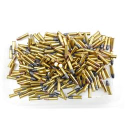 .22 CAL AMMO ASSORTED