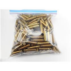 308 PRIMED BRASS