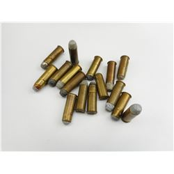.44-40 ASSORTED AMMO
