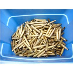 .30-06 IMPERIAL-DOMINION BRASS