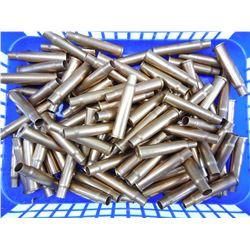303 BRITISH MILITARY BRASS,  SIZE P, TRIMMER, PPS WAGER BRASS