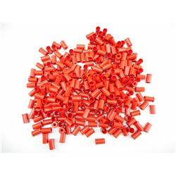 SPEER TARGET 38 PLASTIC CARTRIDGE CASES