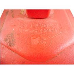 MEC 600 JR 12 GA. MARK V SHOTSHELL LOADER