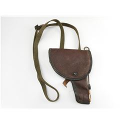 RUSSIAN TYPE HOLSTER