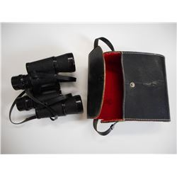 ENSIGN BY BUSHNELL 7 X 35 BINOCULARS