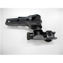 MOSSBERG S-130 RECEIVER SIGHT