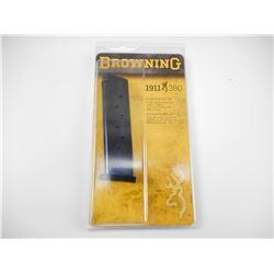 BROWNING 1911 380 MAGAZINE