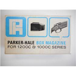 PARKER-HALE 30-06/ 270 BOX MAGAZINE