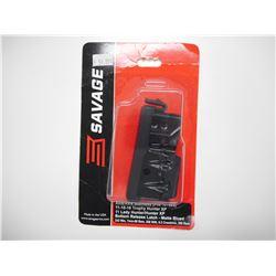 SAVAGE 243WIN/7MM-08/308WIN/ 6.5 CREEDMOR/260 REM MAGAZINE