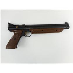 AMERICAN CLASSIC PELLET GUN