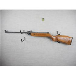 GRIZZLY AIR RIFLE SCOUT
