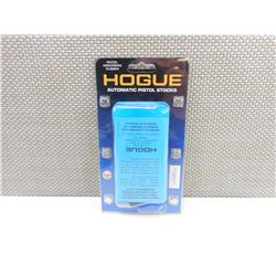 HOGUE AUTOMATIC PISTOL STOCK GRIPS