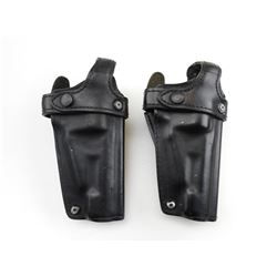 SAFARILAND S&W HOLSTERS