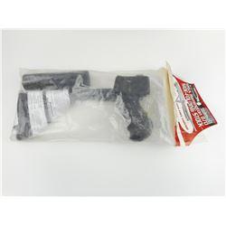 12 GA REMINGTON 870 SIDE FOLDING GUN STOCK