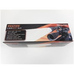 TRACERS LED RAY GL4 SCOPE LIGHT