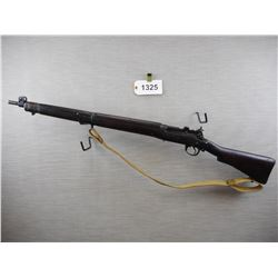 WWII ERA, LEE ENFIELD  , MODEL: NO 4 MKI* LONG BRANCH 1944 , CALIBER: 303 BR